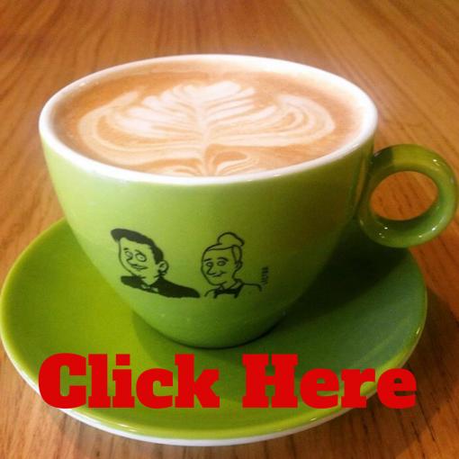 Caffè Rosario