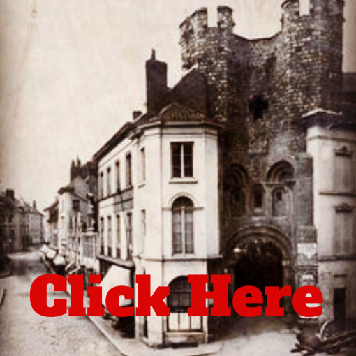 Old Ghent Pictures