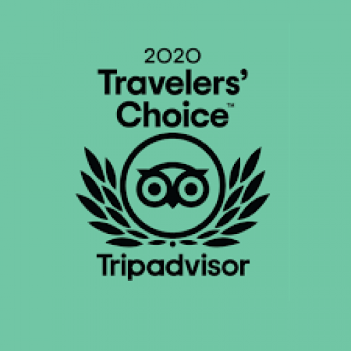 TRAVELERS CHOICE